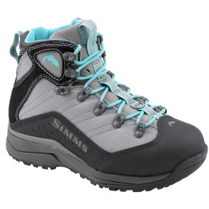 Women Vapor Boot Smoke