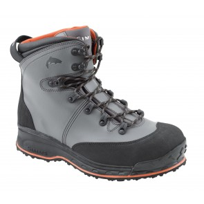 Freestone Boot Vibram