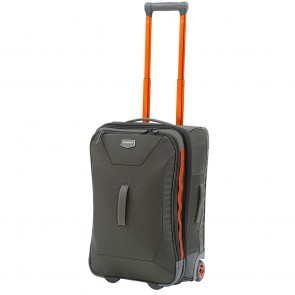 Bounty Hunter Carry-On Roller Coal