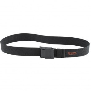 Cam Wading Belt Black