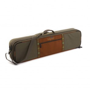 "Fishpond 45"" DAKOTA ROD & REEL CASE"