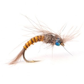 CDC Quill Emerger