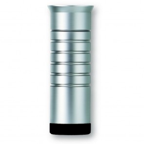 2-IN-1 HAIR STACKER SMALL  (CFT-80-S)
