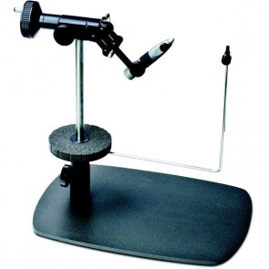 REFERENCE PEDESTAL FLY TYING VISE BLACK (CFT-9000-BK )