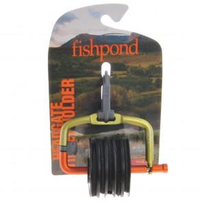 STROFT GTM / FISHPOND HEADGATE TIPPET 5-PACK