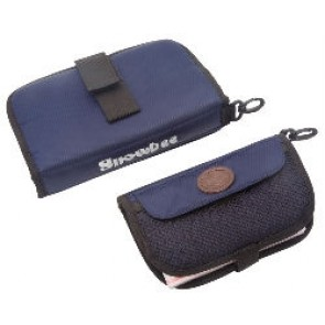 Saltwater Fly Wallet