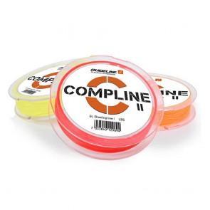 GUIDELINE Compline II