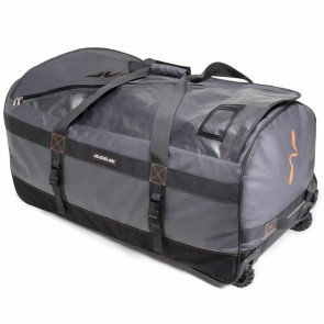 GUIDELINE Roller Bag