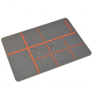 Silicon Bead Pad