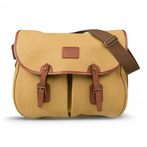 Hardy Bag carryall