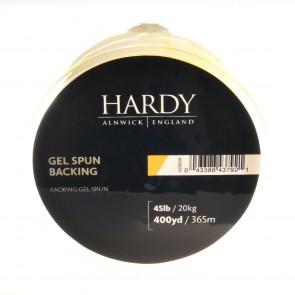 Hardy Gelspun 45lbs