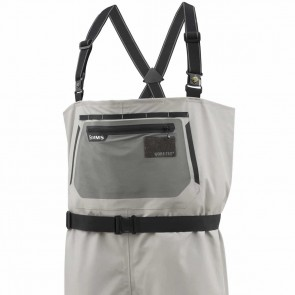 Simms Headwaters Pro Stockingfoot waders