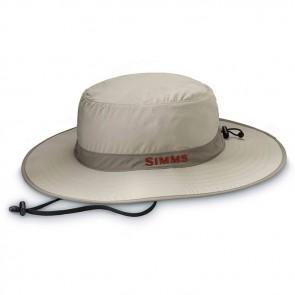 Solar Sombrero Taupo