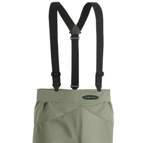 Vision Icon Guiding Waders