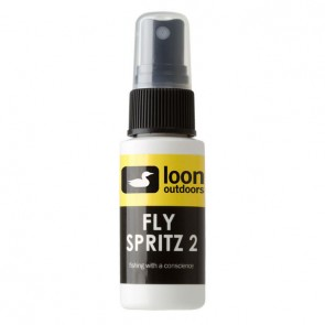 Loon Fly Spritz II