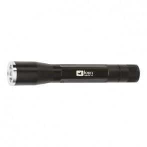 Loon UV Mega Light