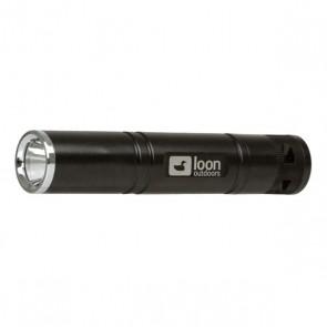 Loon UV Power Light