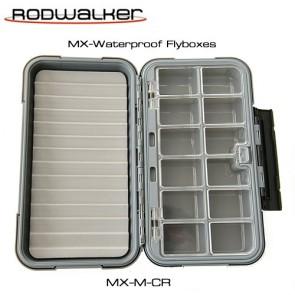 Rodwalker MX-M-CR