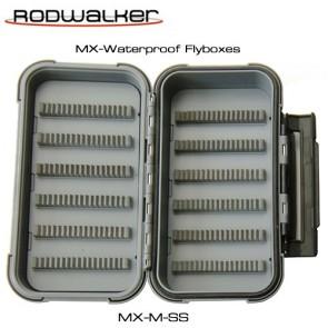 Rodwalker MX-M-SS