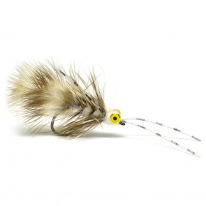 NDs Grizzly Goby