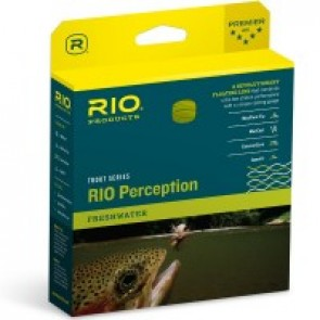 Rio Perception