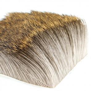 Rådjur hår (winter)