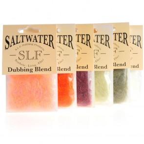 SLF Saltwater Dubbing