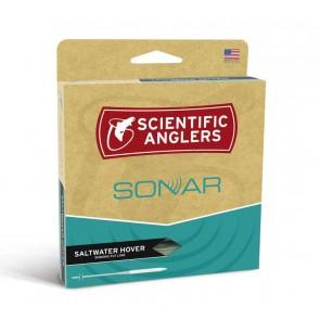 Sonar Saltwater Hover