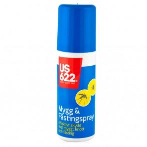 Myggspray US622