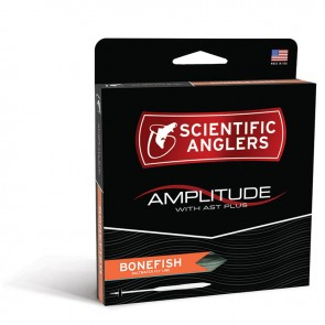 Scientific Anglers Amplitude Bonefish