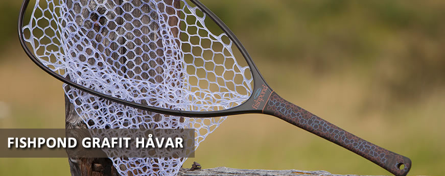 Home Page Www Flyfishingmasters Se