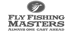 Flyfishing Masters