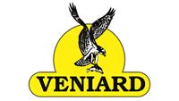 Veniard