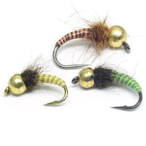 hemingways_synthetic_quill_fly