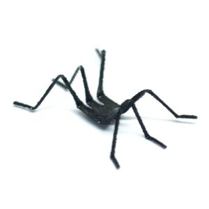 3d_insect_legs