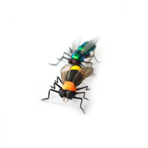 3d_insect_legs_3