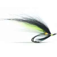 FF Ice Fly