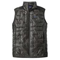 Patagonia Men's Micro Puff Vest