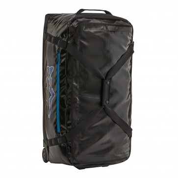 Patagonia Black Hole® Wheeled Duffel Bag 100L