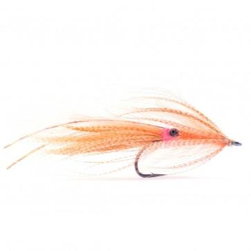 RP´s Abbekåsaren Salmon
