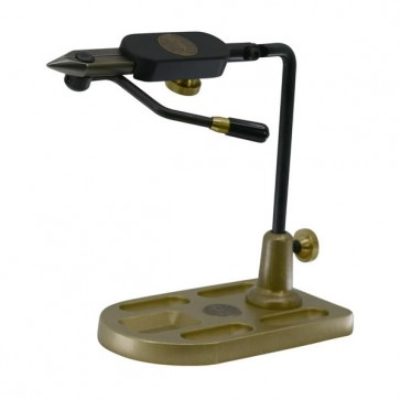 REGAL Medallion Series Vise with Stainless Steel Jaws