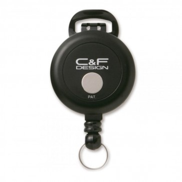 FLEX PIN-ON REEL (CFA-72)