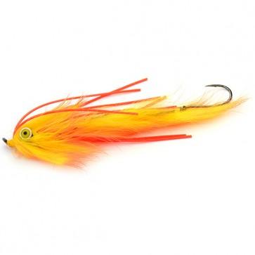 NDs Orange/Yellow Dragon