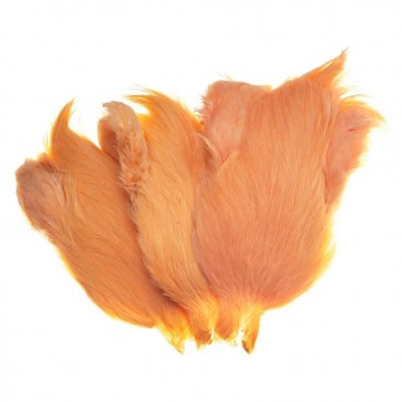 Whiting Feathermaster Rooster Capes