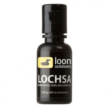 Loon Lochsa
