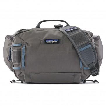 Patagonia Stealth Hip Pack 11L / Grey