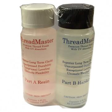 Roddancer Threadmaster 4 oz