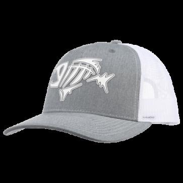 G.Loomis Welded Fish Cap / Grey