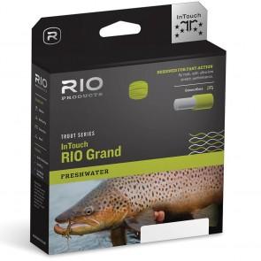 Rio InTouch Grand