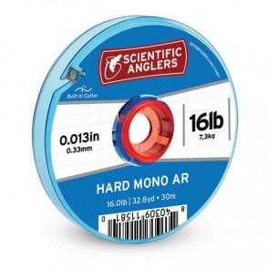 HARD MONO AR TAFSMATERIAL